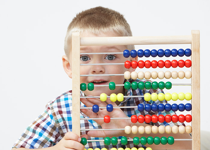700x500-boy withabacus-shutterstock_156062039.jpg