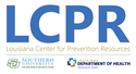 Louisiana Center for Prevention Resources