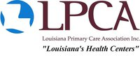 Louisiana Primary Care Association