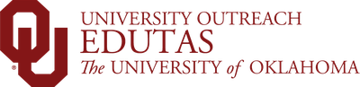 University Outreach - Edutas Header