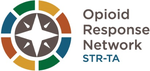 Opiod Response Network